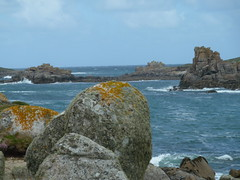 Isles of Scilly (Adrian Dunn) Tags: isles scilly