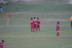 DSC_0770 (MULTIMEDIA KKKT) Tags: bola jun juara ipt sepak liga uitm 2013 azizan kkkt kelayakan kolejkomunitikualaterengganu