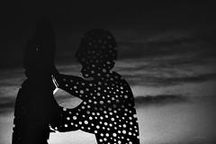 (Angela Schlafmtze) Tags: berlin nacht himmel menschen sempre notte angst dunkel buio ruf urlo dunkelheit bucato hasse berlino uomini schrei paura oscurit moleculeman immer odio terribile schrecklich chiamata gelocht