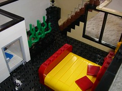 16 (parrainx1) Tags: auto sanfrancisco city people house streets bus brick cars home kitchen car architecture night buildings computer tile bathroom shower fire living three stand office bed bedroom automobile theater place apartment cross lego desk walk space room bricks toilet row flags system couch story vehicles sofa study stop tub dining block minifig stores dima studs mocs dmitri moc minifigures mocpages minfigs rybakov