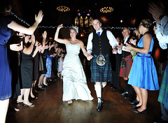 Wedding (thehubroyalmile) Tags: wedding edinburgh royalmile ceilidh imagesofmorningside