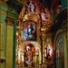 Oratorio San Felipe Neri,Cádiz,Andalucia,España