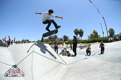 Go Skateboarding Day 2013 (surfride) Tags: park day skateboarding go oceanside skate melba 2013 gsd2013