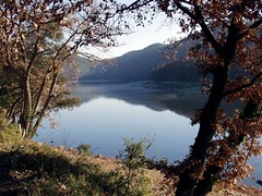 photo_lac_de_carces_Small