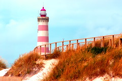 lighthouse (Through the eyes of Srgio Gonallo) Tags: da farol barra