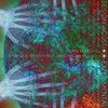 Dime que sientes Hoy (Muchacha del Sol) (Alan Margall) Tags: art experimental album cover musica tapa diseño virus psicodelico alternativo lenguaje acustico margall acustioexperimental