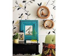 bird homedecor homedecorationideas