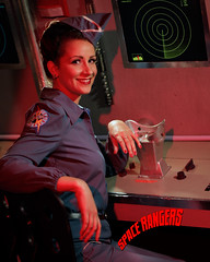 Space Rangers production photos (Atomic Age Pictures) Tags: spaceship movieset blaster webseries spacerangers spacegirls retroscifi 50sscifi jitterbugdoll missamandalee veronicakelly atomicagepictures lanaflynn sexyspacegirls