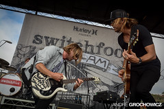 DSC_5843 (andré grochowicz) Tags: sandiego switchfoot encinitas jonforeman broam drewshirley 2013