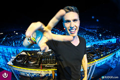 Nicky Romero (Rudgr.com) Tags: pictures above party house records skyline dance insane downtown dj photos pics miami steve crowd armin spinning rave beyond hugs aoki ultra edm crowds housemusic trance faithless carlcox tiesto partypeople arminvanbuuren dancemusic umf plur ultramusicfestival zedd sisterbliss steveaoki 2013 feddelegrand afrojack tommytrash kryoman ultra2013 ultra15