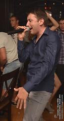 26 Iulie 2013 » Concurs Karaoke - calificări