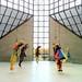 Musée d'Art Moderne Grand-Duc Jean_10