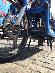 Copenhagen2013-5 (Mechanic Matt) Tags: copenhagen cargobike bakfiets calsberg cargobikes bakfiet bakfeits bakfeit halmstad2013