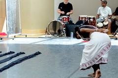 DSC_4922 (dslevine) Tags: dance indian company aditya mara ensemble shakti prakesh