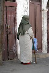 Casablanca, Morocco - VR1W2780 (Raoul Manten) Tags: africa city canon photography photo northafrica morocco digitalcamera casablanca markii eos1ds digitalslrcamera eod1ds raoulmanten