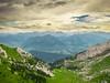 "Climbing Mount Pilatus <a style=""margin-left:10px; font-size:0.8em;"" href=""http://www.flickr.com/photos/8402379@N06/9599958357/"" target=""_blank"">@flickr</a>"