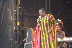 DSC_1285 Miriam Makeba Africa Day Trafalgar Square London May 2007 (photographer695) Tags: nov uk last this was live rip performance 9 away her passing 2008 miriam sadly makeba