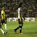 Uruguay 2 - Colombia 0 | 130910-2875-jikatu