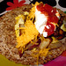 """9-14-13 egg potato taco • <a style=""""font-size:0.8em;"""" href=""""https://www.flickr.com/photos/78624443@N00/9752753472/"""" target=""""_blank"""">View on Flickr</a>"""
