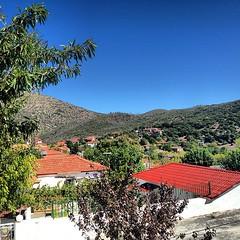 ..αθηναιον αρκαδιας.. my village...