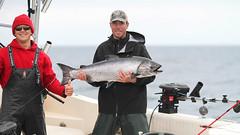 30901082 (QCL Shooter) Tags: fishing bc britishcolumbia salmon salmonfishing sportfishing qcl fishinglodge haidagwaii queencharlottelodge bcfishing lukewagner qclfishing