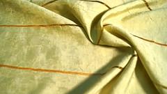 "Коллекция Jamaica шир.300 см состав 100 % полиамид 3400 р/м скидка 50% • <a style=""font-size:0.8em;"" href=""http://www.flickr.com/photos/92440394@N04/9781999994/"" target=""_blank"">View on Flickr</a>"