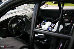 Ross thinks he's Brian O'Connor (RBS14K) Tags: racecar toyota supra mkiv nitrous dynosaur toyotasupra 2jzgte jza80 tx2k12 tx2k