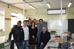 laboratorioth_IMG_1326