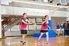 6thMoxaBadmintonIndustrialCup209 (Josh Pao) Tags: badminton 師大附中 羽球 大安站 moxa 第六屆 邀請賽 艾訊 四零四 axiomtek 工業盃 工業電腦盃