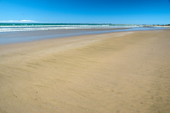 Nothing But Sand (fotofrysk) Tags: newzealand sand dune northisland northland ninetymilebeach ahipara nikond7100 201411091512