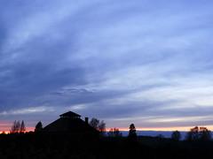 sunset sky 05