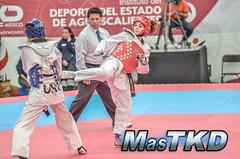 D2_03-11-15_Aguascalientes_2015_T2__DSC0658