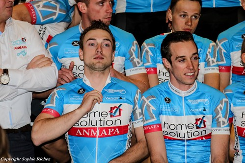 Home Solution-Anmapa Cycling Team (66)