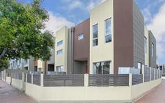 36B Hawker Street, Brompton SA