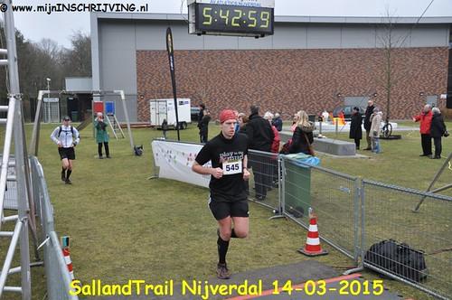 SallandTrail_14_03_2015_0409