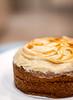 074:365 - Cake.
