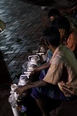DSC04526_resize (selim.ahmed) Tags: nightphotography festival dhaka voightlander bangladesh nokton boishakh charukola nex6