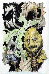 ScarecrowMarcoDiLeonardo