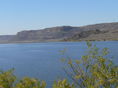 024-01 USA, Washington, Grand Coulee, Banks Lake (Aristotle13) Tags: wa bankslake grandcoulee washingtonstate 2007 usavacation