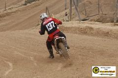 _DSC0174 (reportfab) Tags: friends food fog fun beans nice jump moto mx rains riders cingoli motoclubcingoli