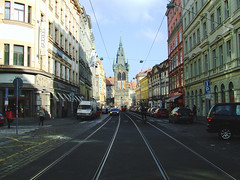 06.02.2015 Jindisk v, Prague (PragueWalker) Tags: trip walking photo prague prag praha tours praguephotos v  jindisk privateguides jindisk89713