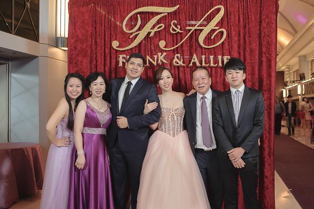 Gudy Wedding, Redcap-Studio, 台北婚攝, 和璞飯店, 和璞飯店婚宴, 和璞飯店婚攝, 和璞飯店證婚, 紅帽子, 紅帽子工作室, 美式婚禮, 婚禮紀錄, 婚禮攝影, 婚攝, 婚攝小寶, 婚攝紅帽子, 婚攝推薦,181
