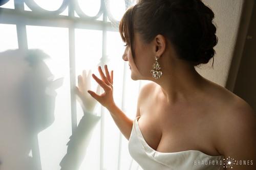 Haney-Lacagnina_wedding_by_BradfordJones.com-1322-e1420831612434