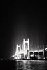 bridge (leonheartk) Tags: bridge sony busan 135mm skorea kwangan sal135f18za
