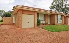 1/75 Belmont Road, Glenfield NSW