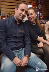 30 Ianuarie 2015 » Mihai Mărgineanu - Haimanale