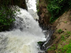 Iguazu (Arg)-61