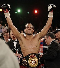 16. Yoan Pablo Hernandez (ad.sooperpooperscoopers) Tags: boxer boxing cruiserweight