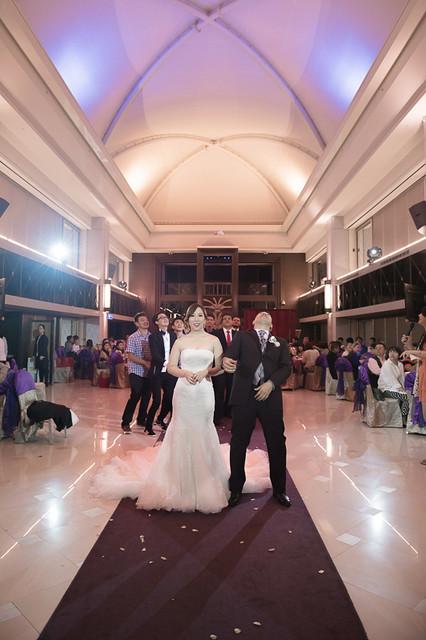 Gudy Wedding, Redcap-Studio, 台北婚攝, 和璞飯店, 和璞飯店婚宴, 和璞飯店婚攝, 和璞飯店證婚, 紅帽子, 紅帽子工作室, 美式婚禮, 婚禮紀錄, 婚禮攝影, 婚攝, 婚攝小寶, 婚攝紅帽子, 婚攝推薦,145