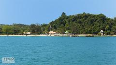 XOKA0551S (forum.linvoyage.com) Tags: thailand koh       phayam